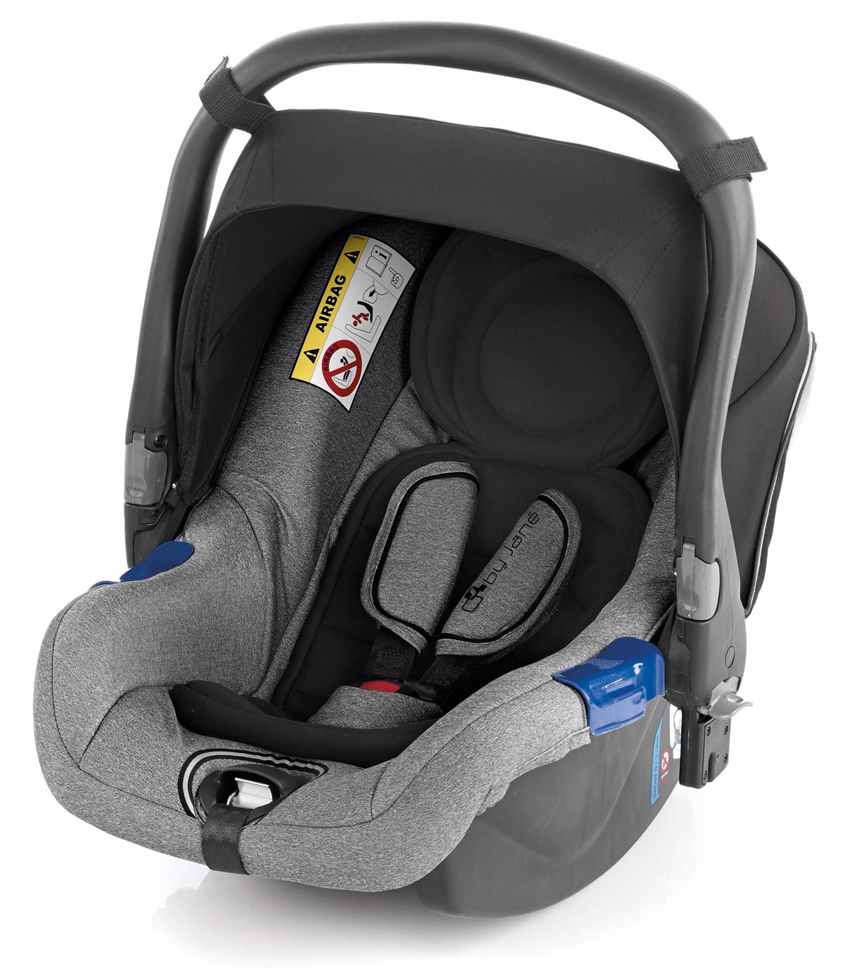 Baby Car Seat Uk Koos Soil