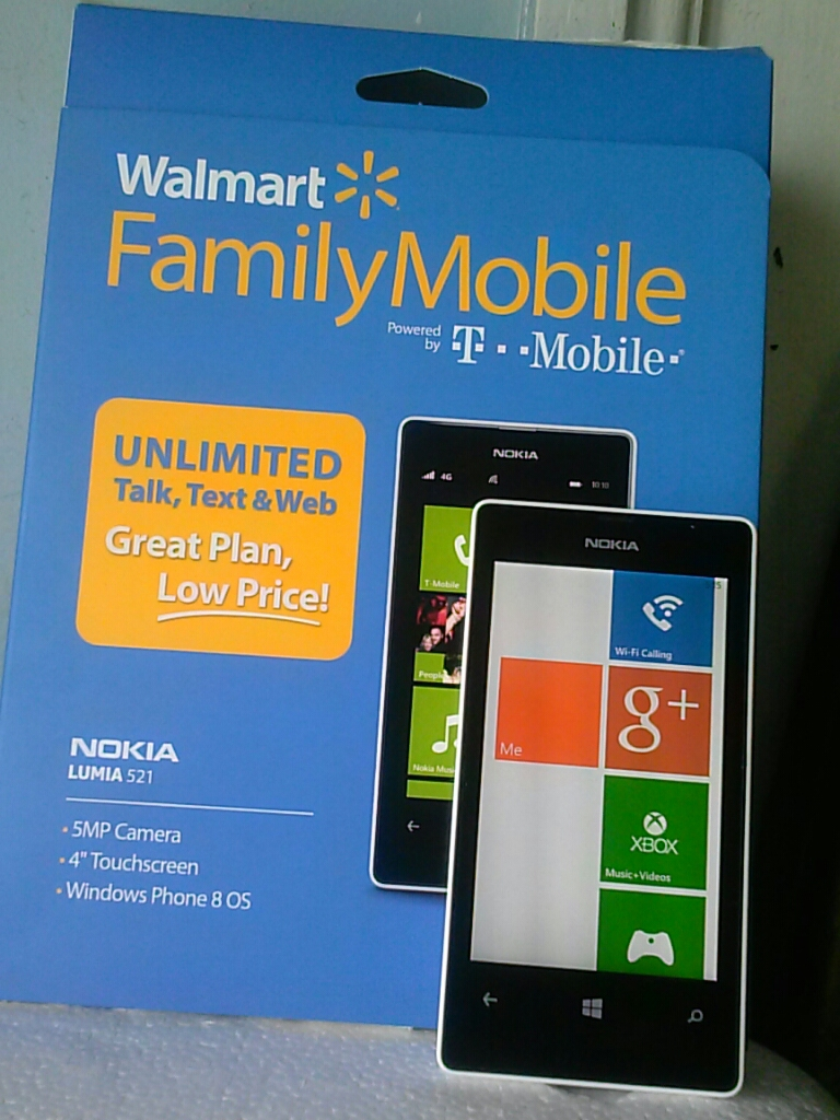 #familymobile #coillectivebias www.janeanesworld.com