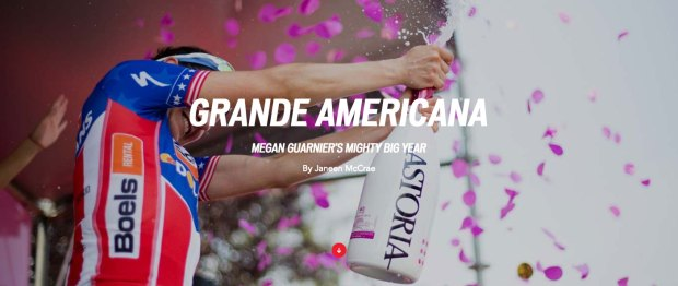 grandeamericana