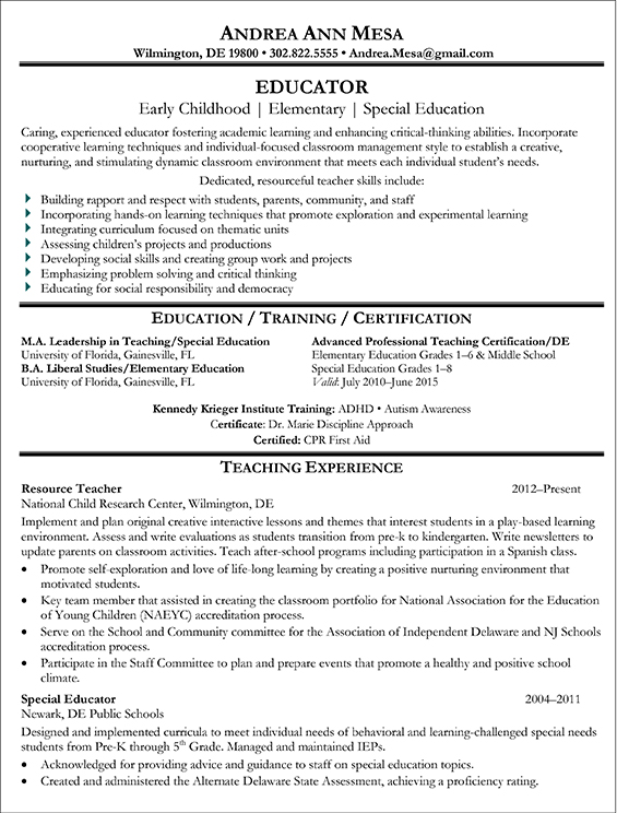 City and Guilds Level 2 Floristry coursework help / advice please - sample resume for elementary teacher