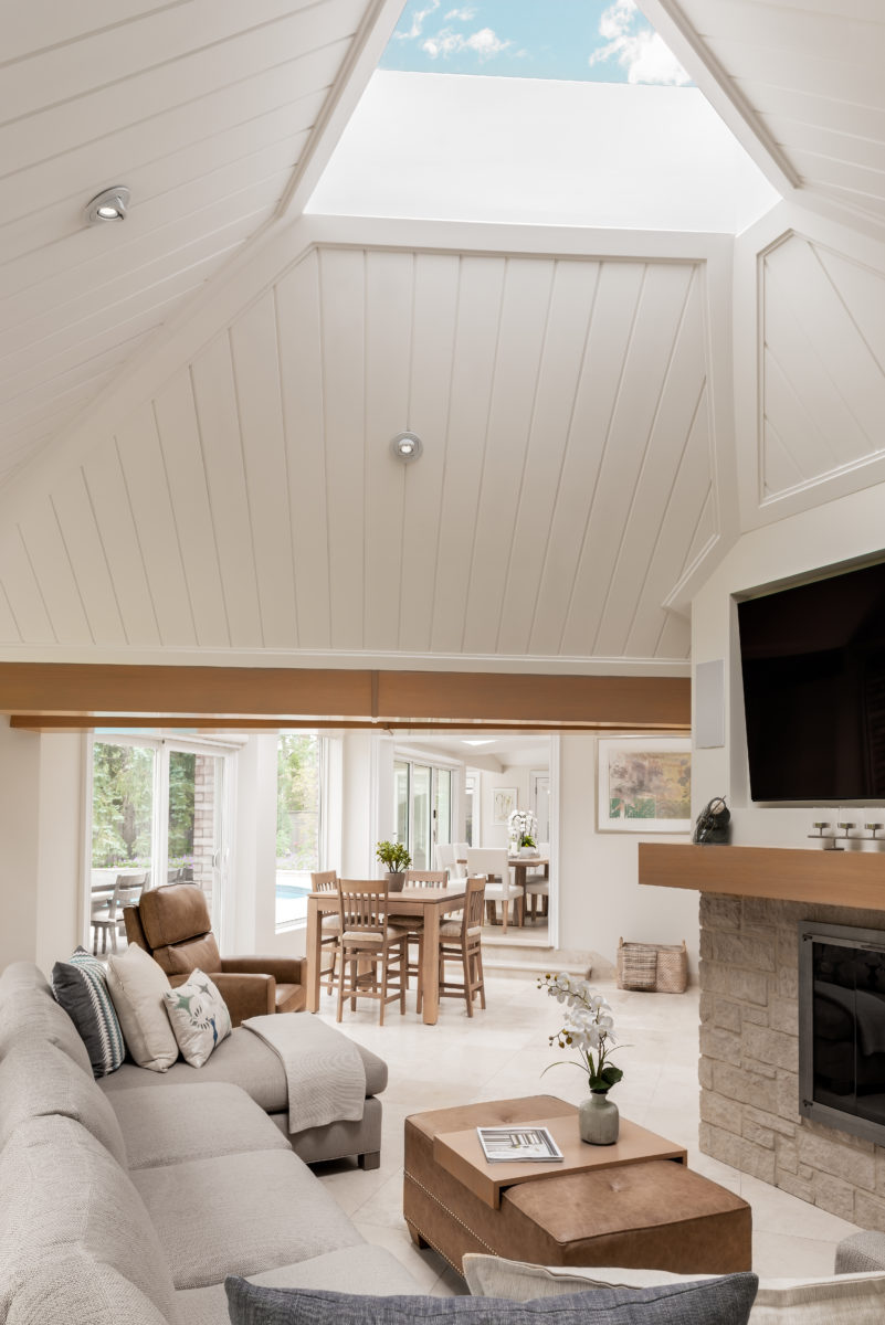 Romeo Architecture D'interieur Family Room Ceiling Jane Lockhart Interior Design Blog