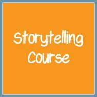 Storytelling courses Northern Ireland and Scotland