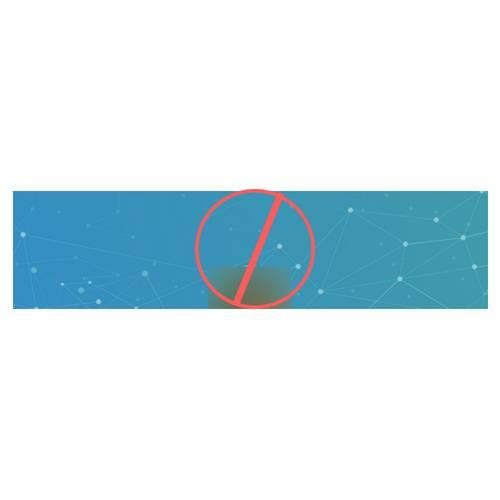 What\u0027s in Your LinkedIn Profile\u0027s Background? - Janet L FALK