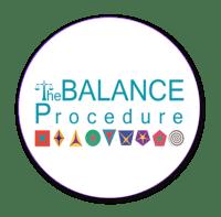 ServicesCirclesBalance