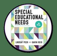 ServicesCirclesSpecialNeedsBook
