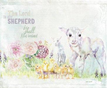 lord_is_my_shepherd