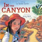 INTHECANYONcover