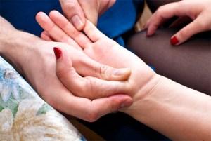 hand_massage