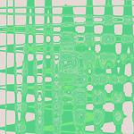 Hash Tag, Green