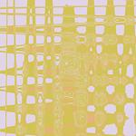 Hash Tag, Yellow