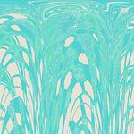 Bloom, Teal