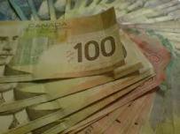 canadianmoney