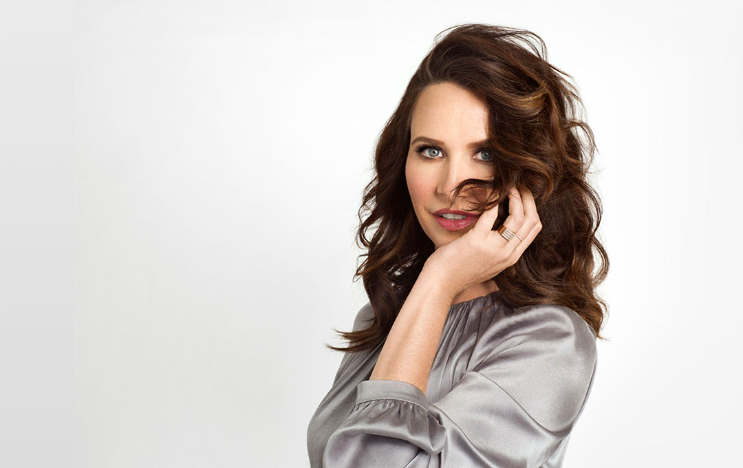 Janie Bryant - Designer