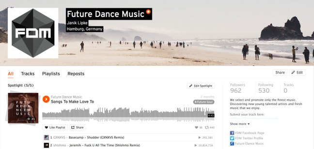 future-dance-music-beach