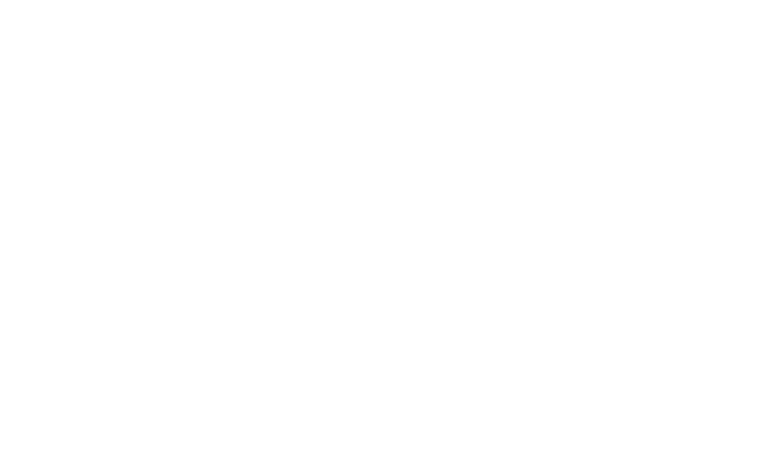 watchreels