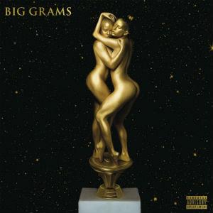 Big_Grams