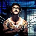 Wolverine: Origins estreia s no Dia do Trabalho, mas os sites de pirataria j disponibilizam uma verso inacabada.