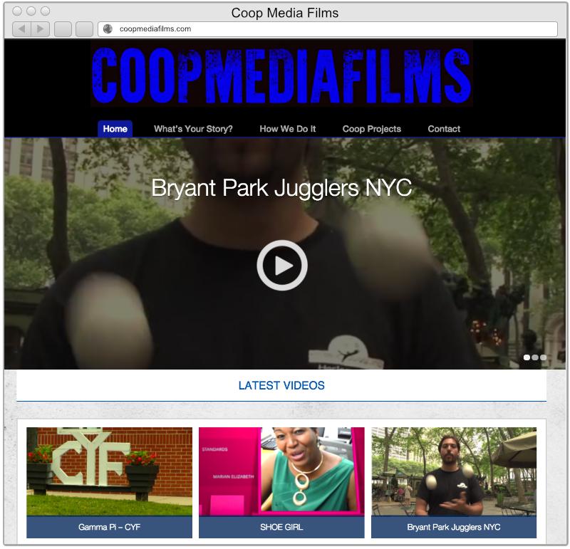 coopmediawebsite