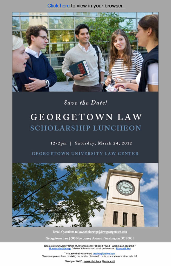 georgetown-law-email