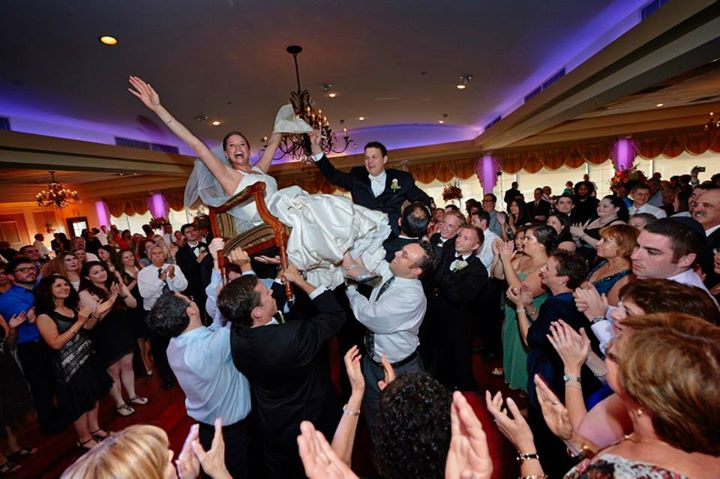 Reviews Philadelphia Wedding Bands For Weddings Dance Party