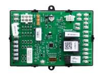 Circuit Board  B1809911S Goodman/Janitrol Furnace Control ...