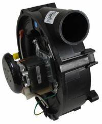 Vent/Inducer Motor  0171M00000S Goodman/Amana | Janitrol ...