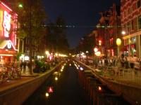 janneinamsterdam | 1 Year in the Netherlands | Seite 3