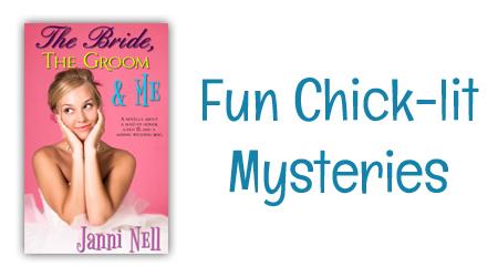 chick-lit-mysteries