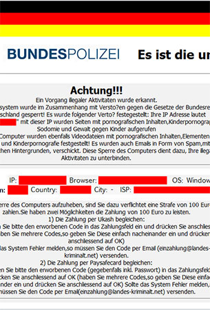 bundespolizei_ukash_preview
