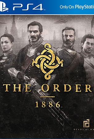 the_order_1886_preview