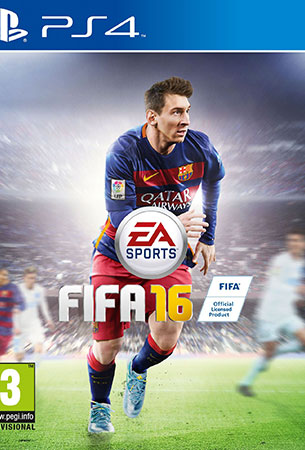 fifa-16_preview
