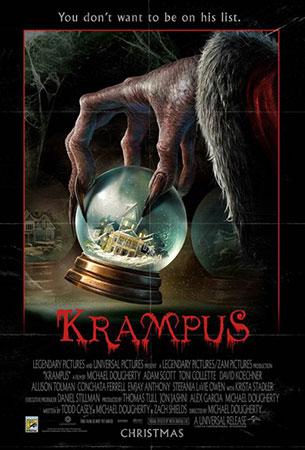 krampus_preview