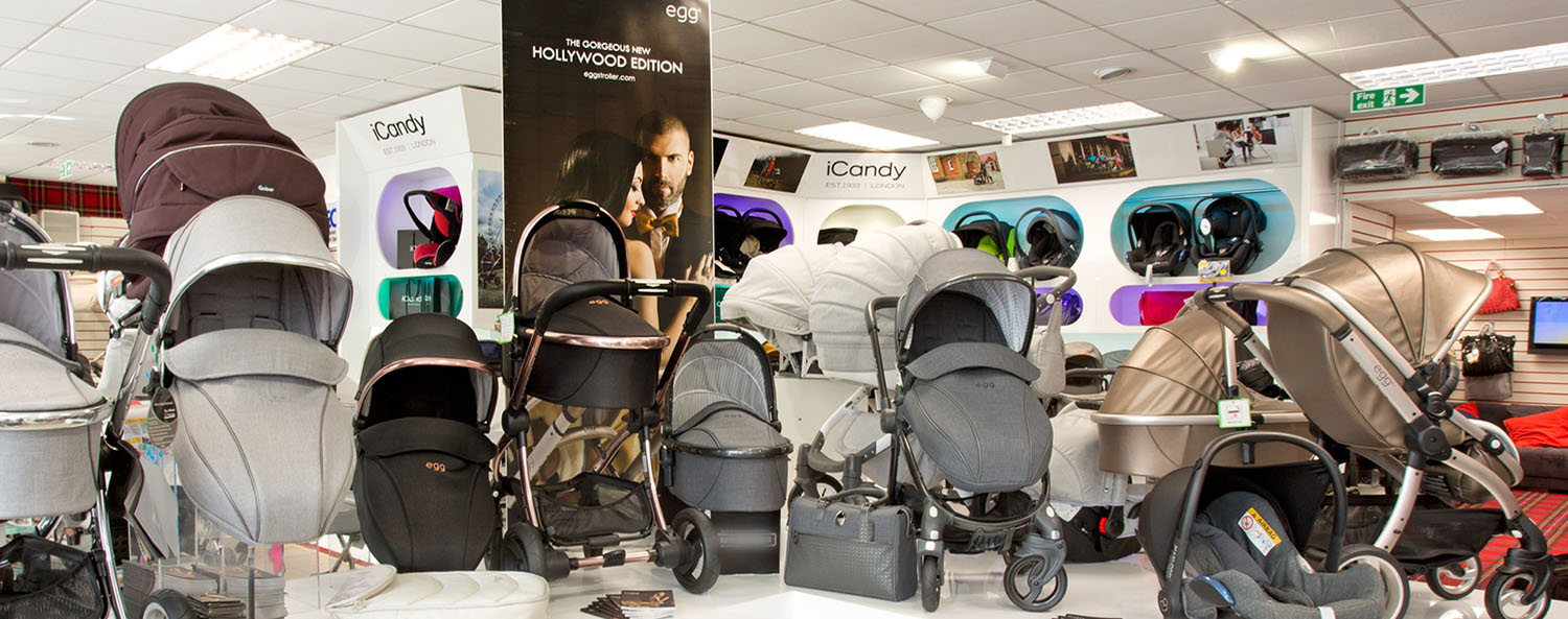 Baby Pram And Car Seat Combo Jan Stewart Pram Nursery Homepage