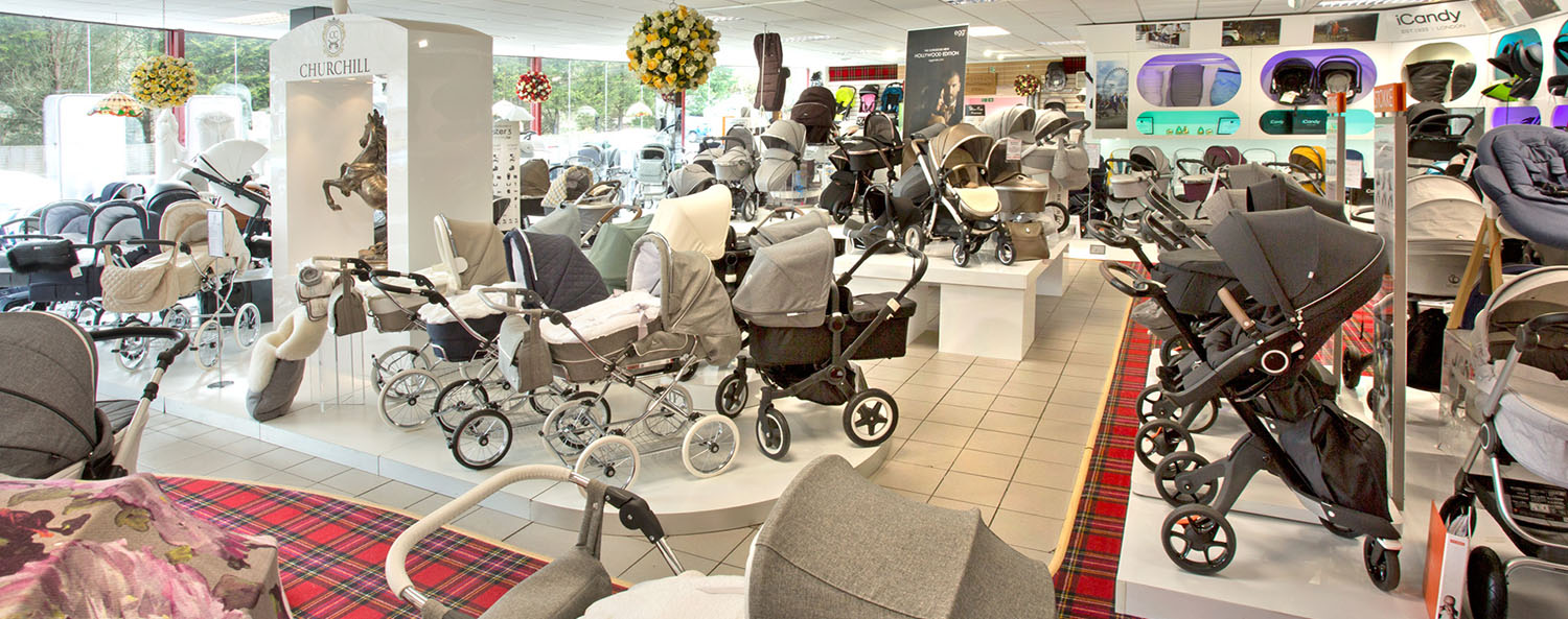 Baby Prams For Sale Uk Jan Stewart Pram Nursery Homepage