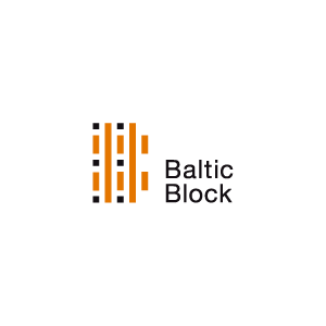 Baltik-block-Latvia