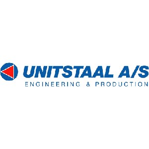 unitstaal-as1