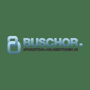 BUSCHOR_SIGNATUR