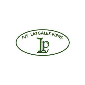 AS Latgales Piens / Latvia