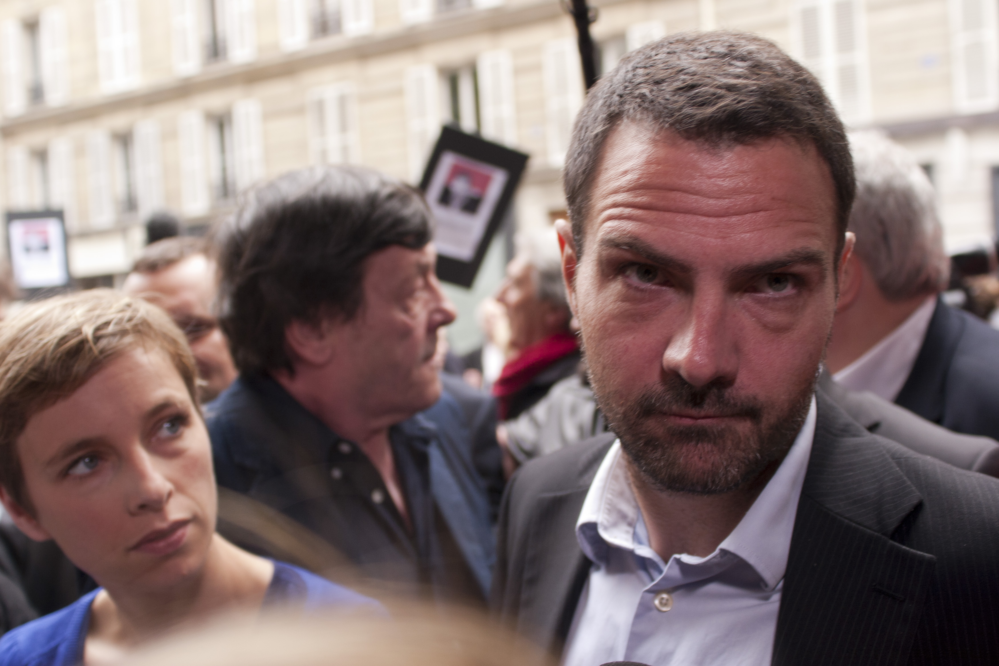 cv jerome kerviel