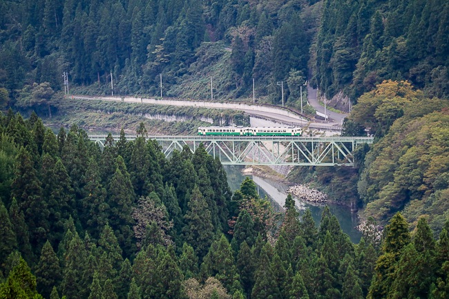 Japan Trip Blog Winter Raina 39;s Japan Travel Journal Following The Tadami Line In