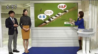 小松宏司の画像 p1_14