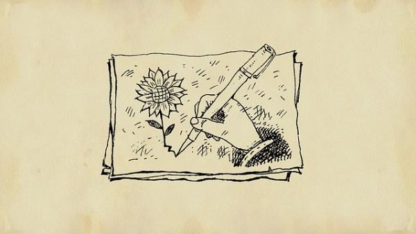 flower-1118391_640