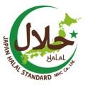 harafood_02