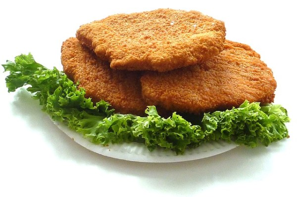 chicken-cutlet-1351331_640