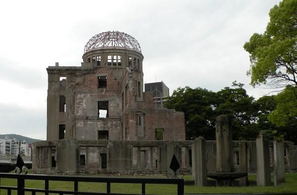 hiroshima-peace-memorial-99519_640