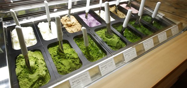 tea-spoon-nanaya-aoyama%e2%91%a0