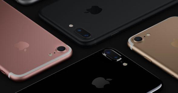 apple_588x