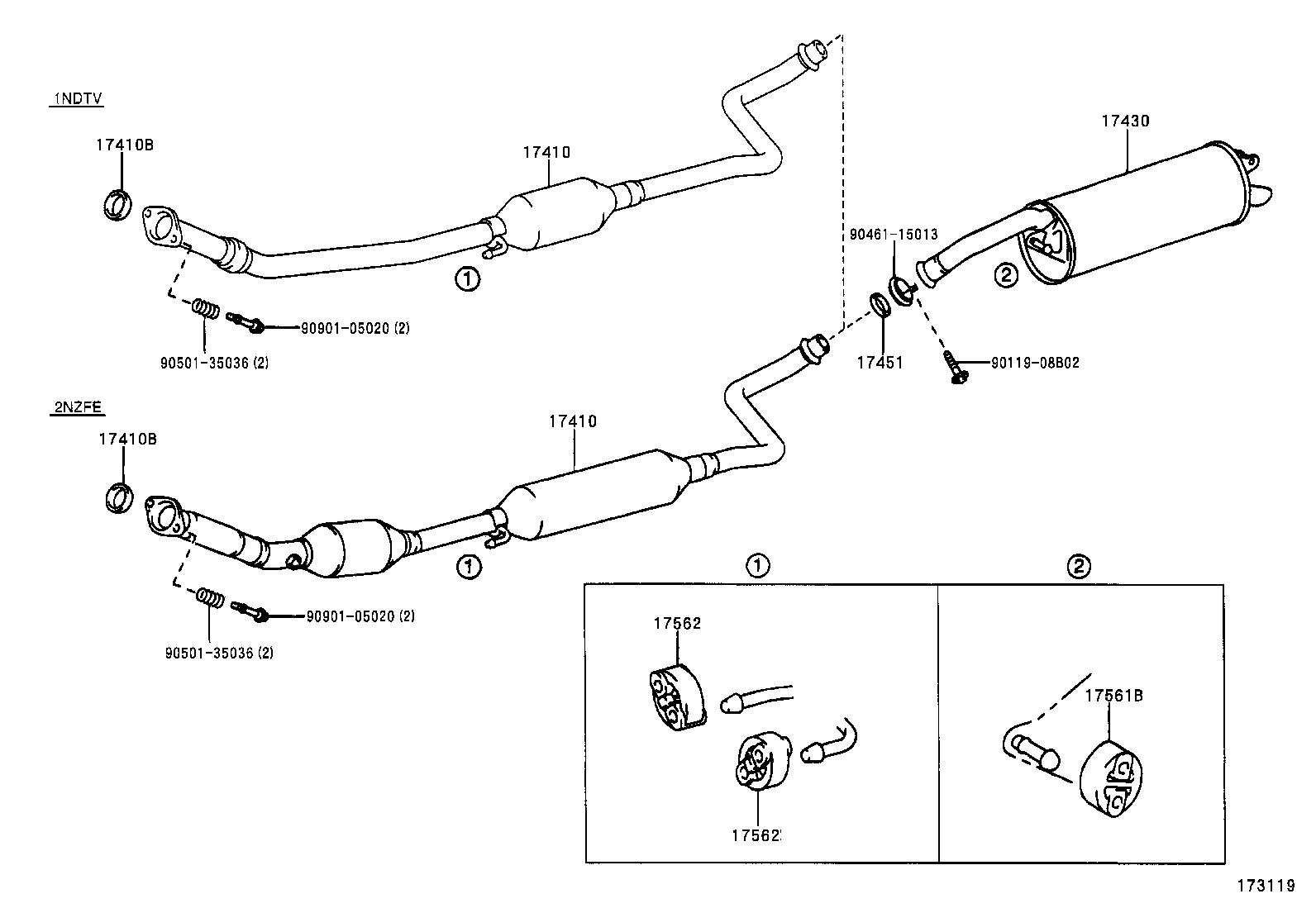 66 impala tail light wiring diagram