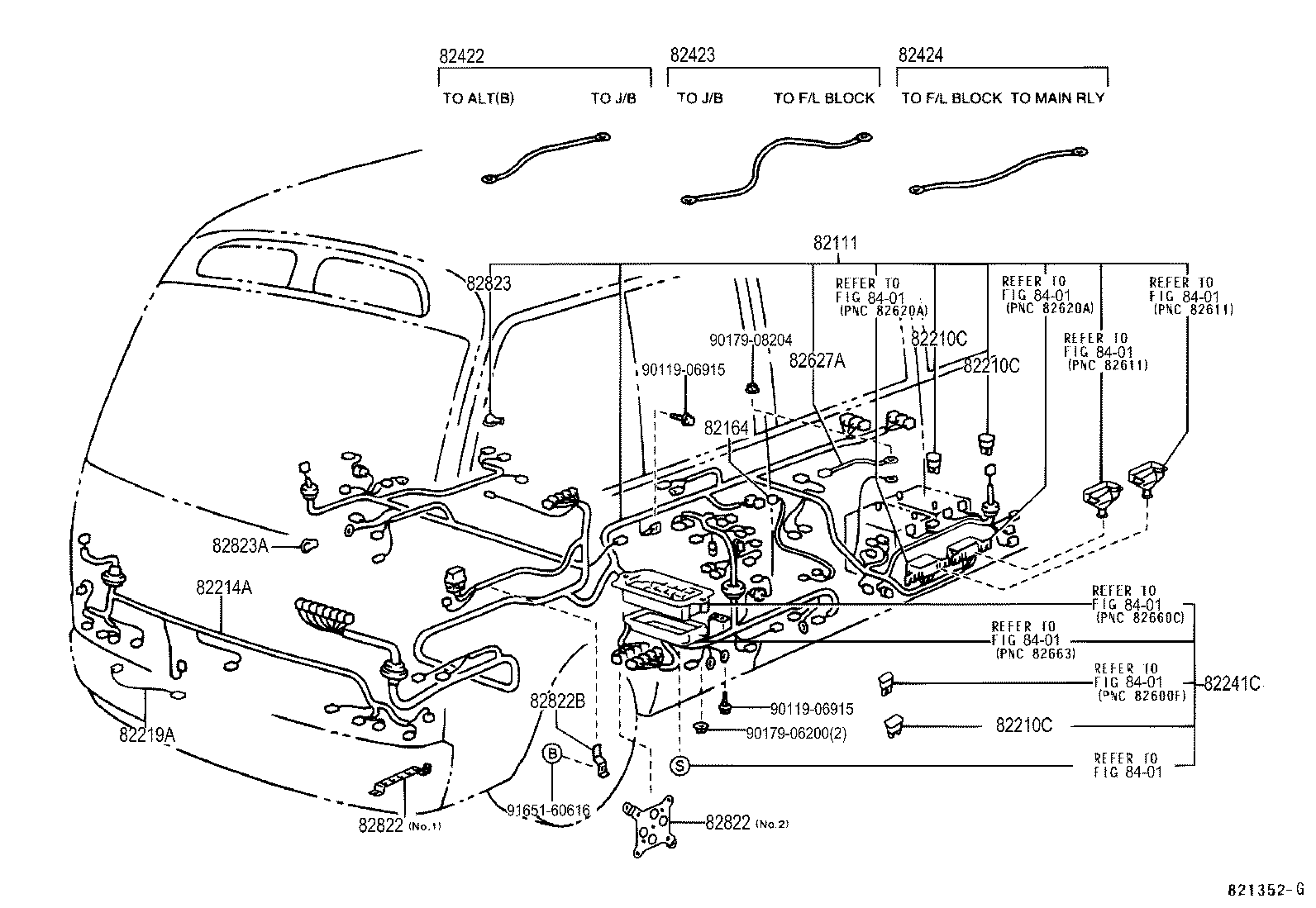 toyota coaster radio wiring diagram