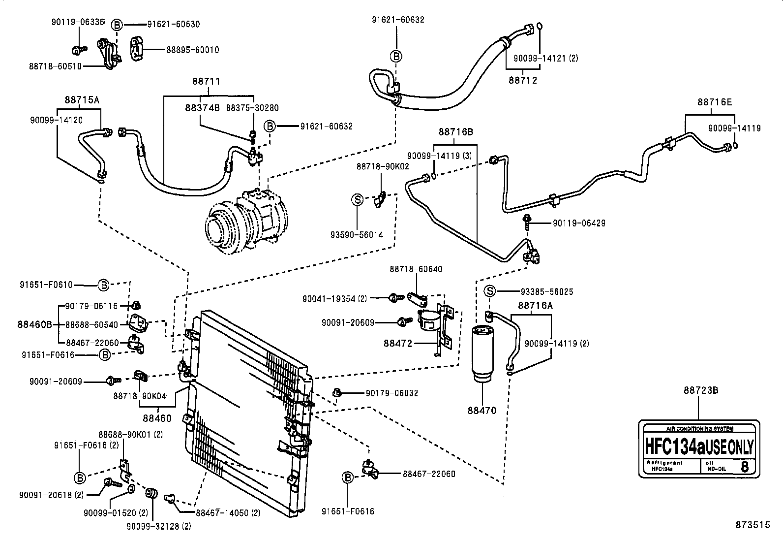 2005 mazda 3 2 0 wiring diagram